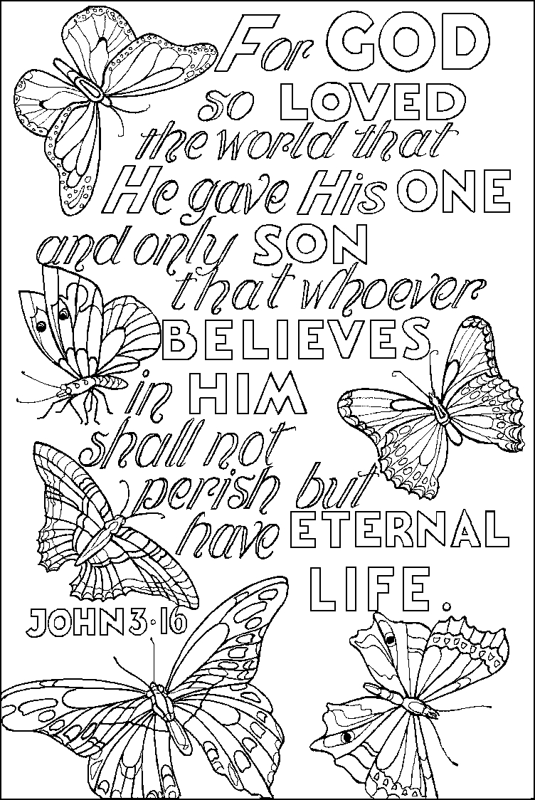 through the bible coloring pages unique jesus heals the lame man coloring page top free pages through bible the coloring