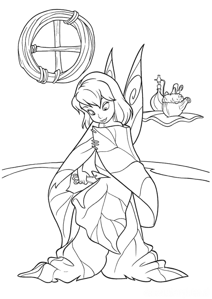 tinkerbell pictures to color tinker bell coloring pages to download and print for free tinkerbell to color pictures