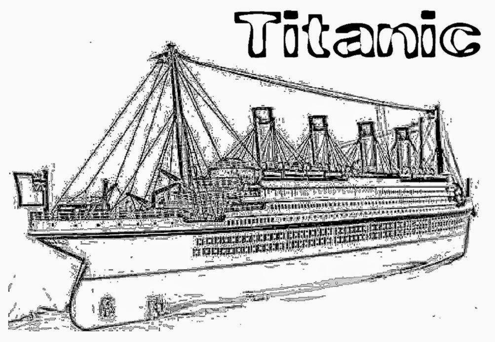 titanic dot to dot a dog watched titanic movie too many times coloring page dot to dot titanic