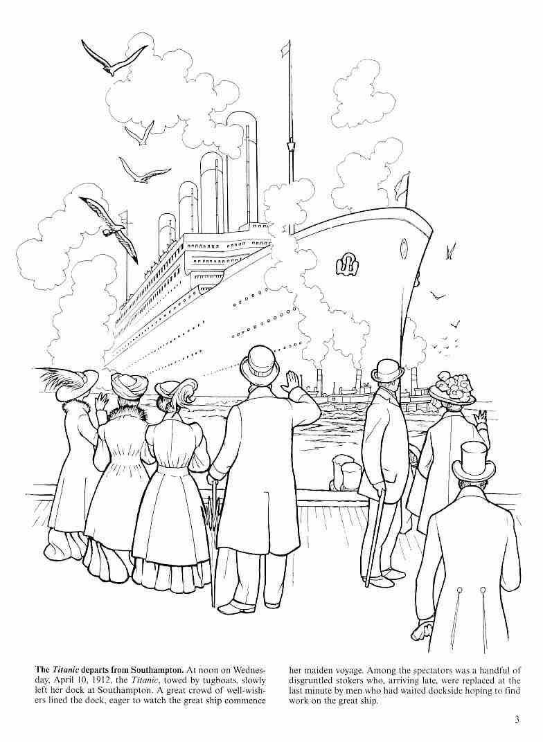 titanic dot to dot learn about the titanic with printable worksheets and dot dot to titanic