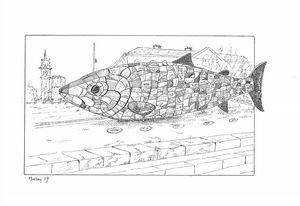titanic dot to dot titanic pages by activity village coloring pages dot to dot titanic