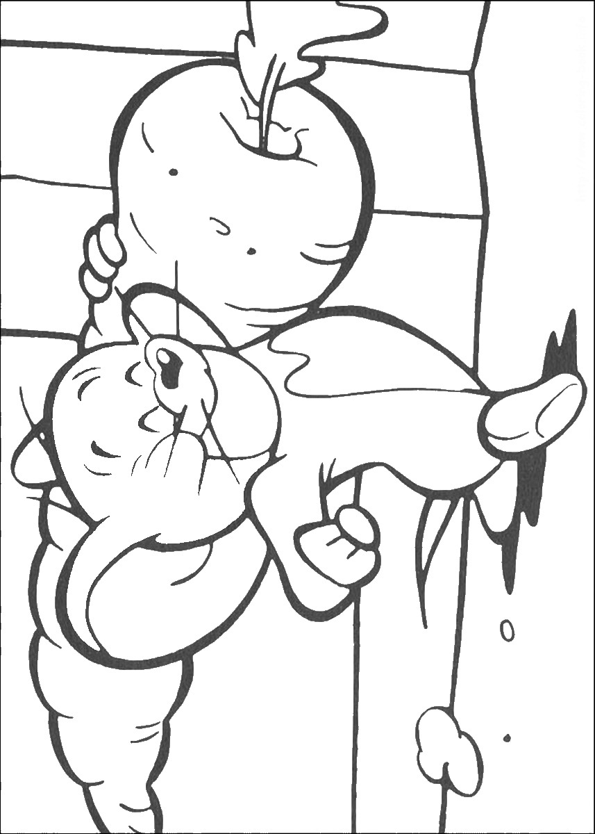 tom and jerry coloring book pages tom and jerry coloring pages pages jerry tom coloring and book