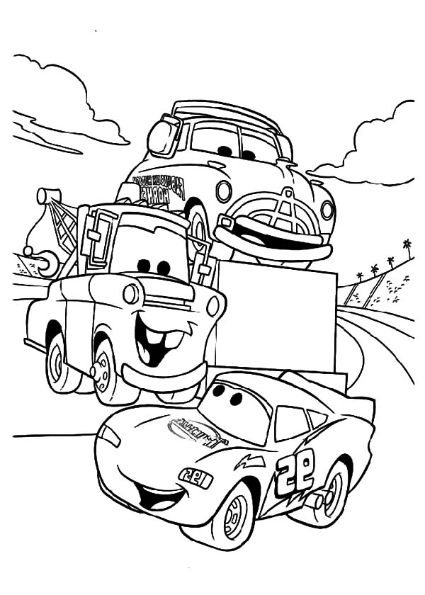 tow mater coloring pictures tow mater coloring pages coloring home tow mater coloring pictures