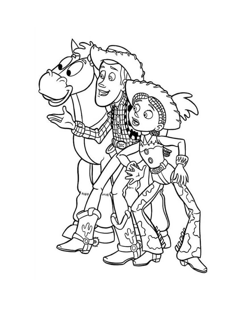 toy story coloring pages free printable coloring pages cool coloring pages toy coloring pages toy story