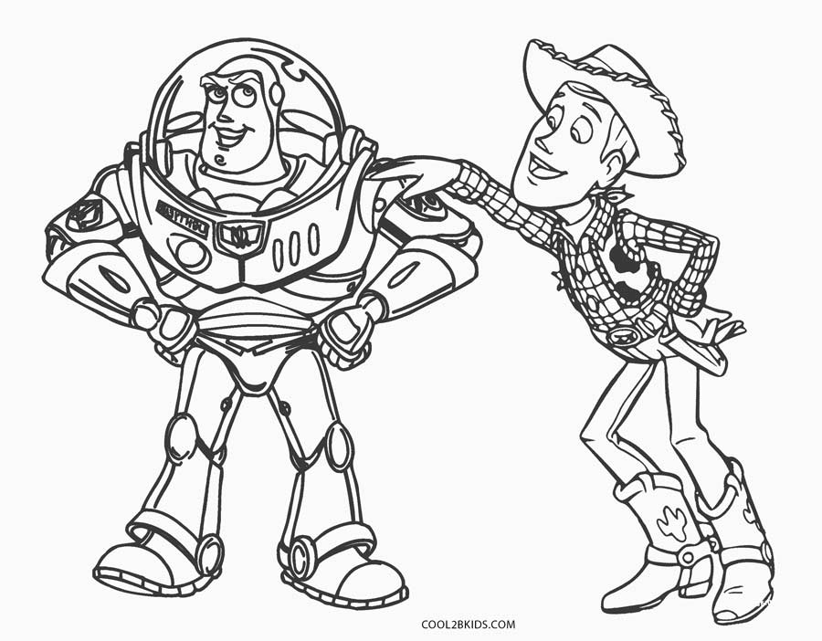 toy story coloring pages toy story jessie coloring pages coloring home pages story toy coloring