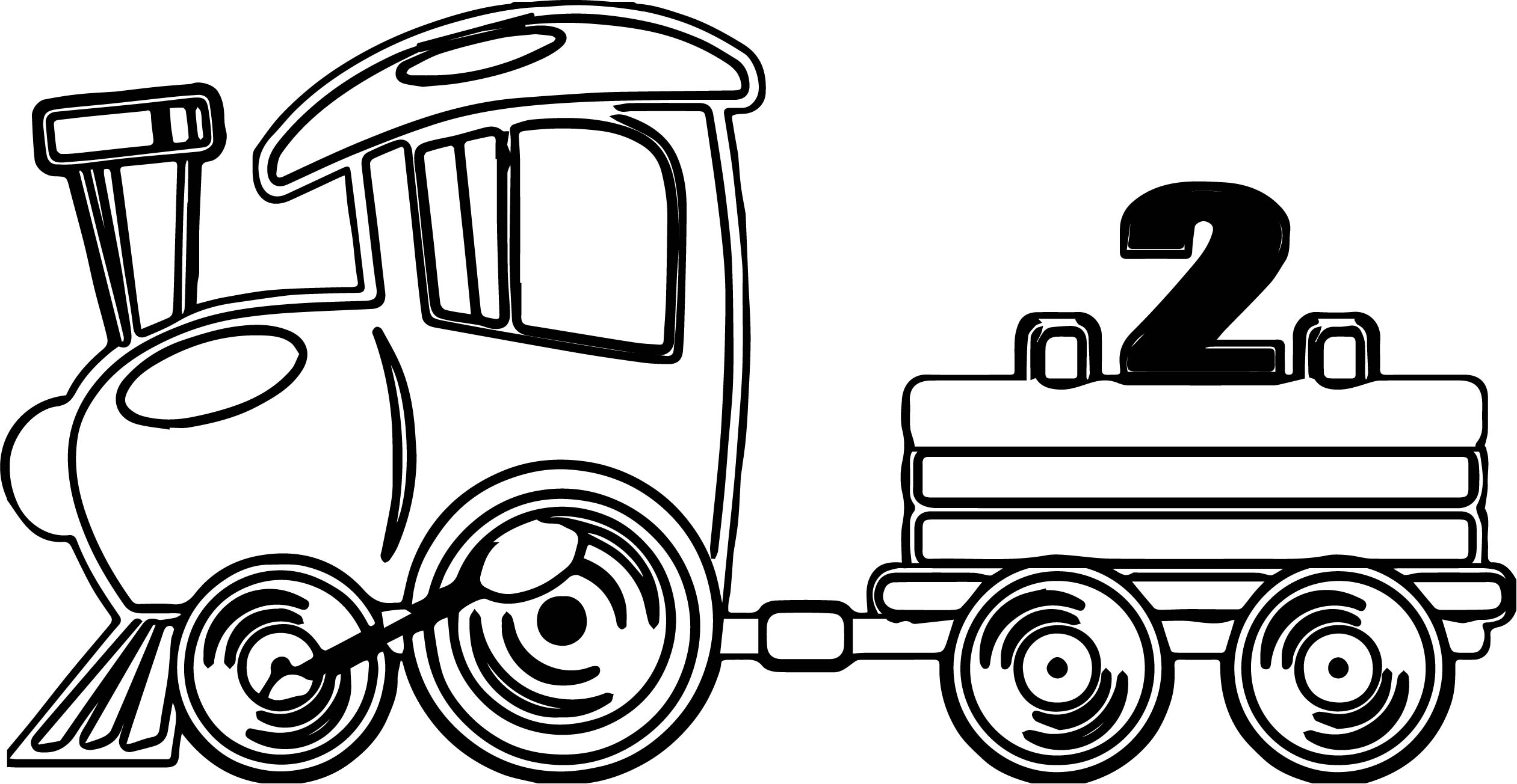 toy train coloring pages lovely looking toy train coloring page meios de train coloring toy pages
