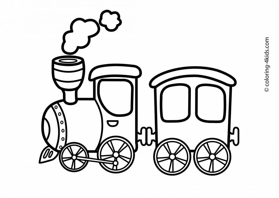 toy train coloring pages toy train coloring page eletcric train set railroad pages toy coloring train