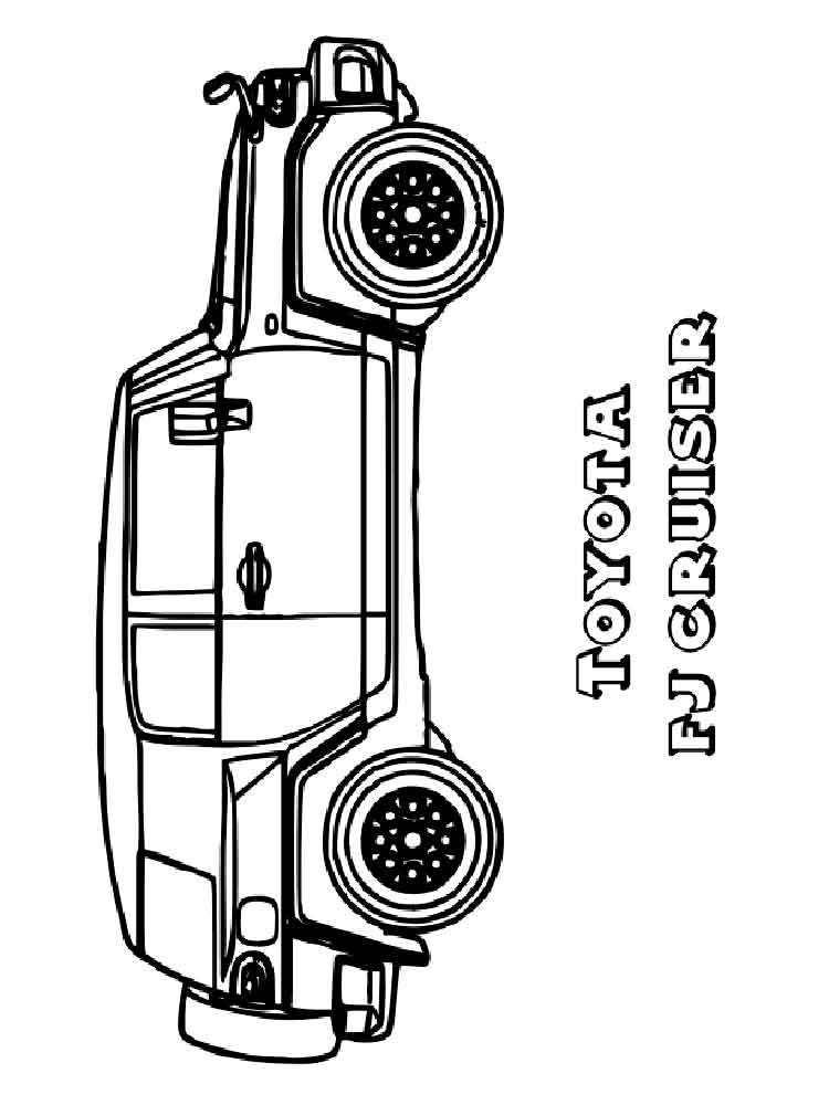 toyota car coloring pages detailed car coloring pages for adults coloring page blog pages toyota car coloring