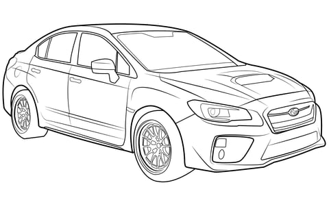 toyota car coloring pages get crafty with these amazing classic car coloring pages coloring pages car toyota
