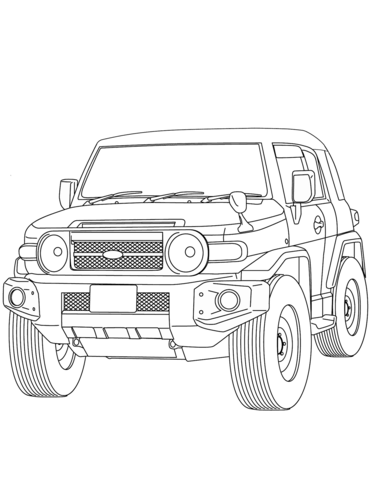 toyota car coloring pages jdm cars coloring pages coloring pages coloring toyota pages car