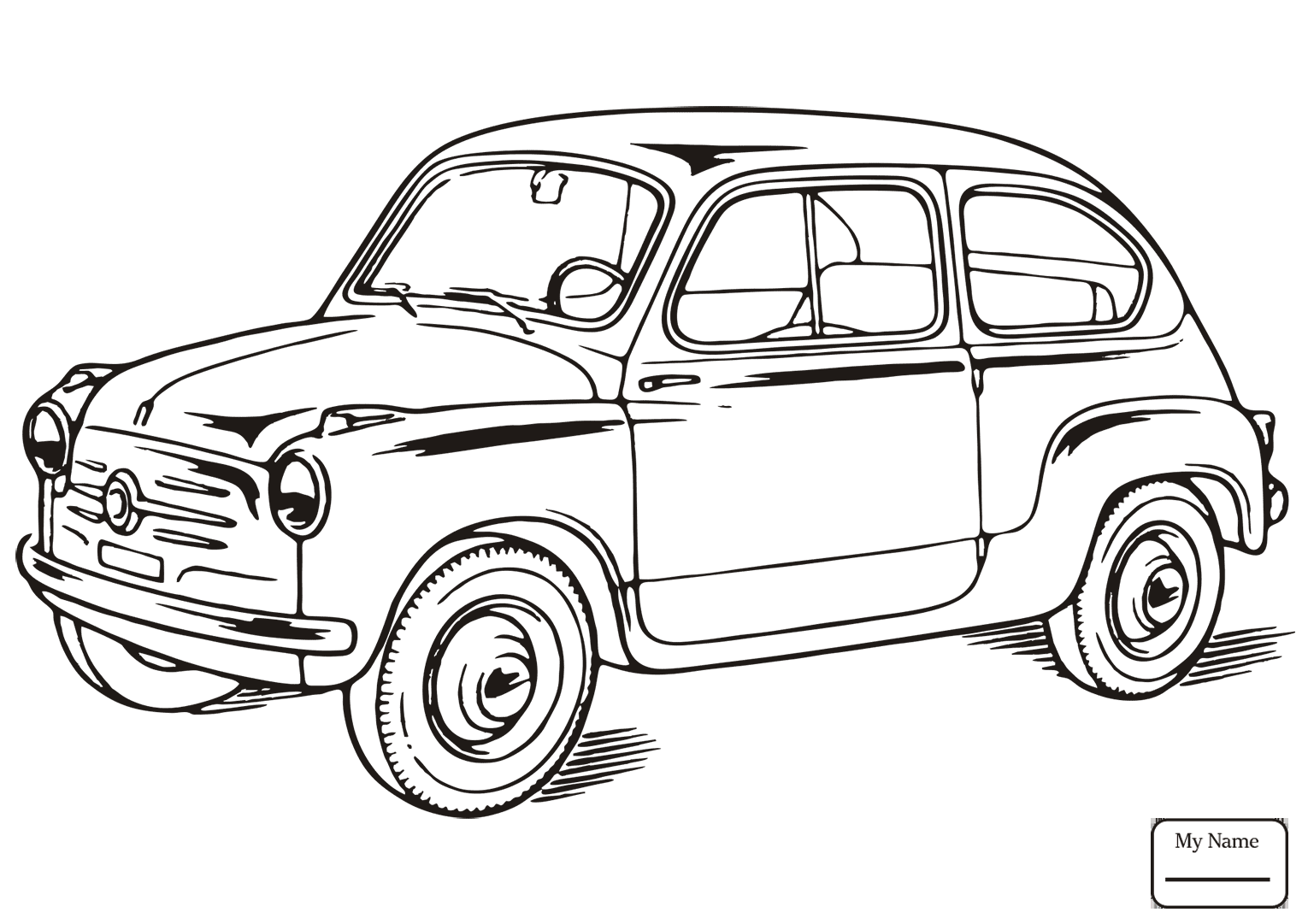 toyota car coloring pages toyota coloring pages at getcoloringscom free printable coloring toyota pages car
