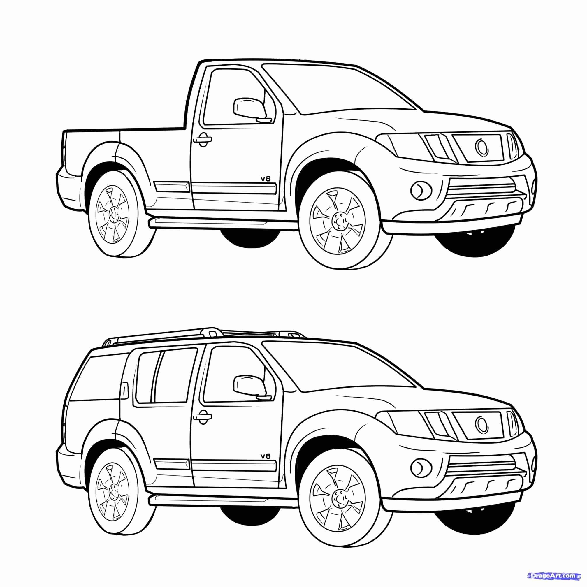 toyota car coloring pages toyota coloring pages free printable toyota coloring pages car toyota coloring pages