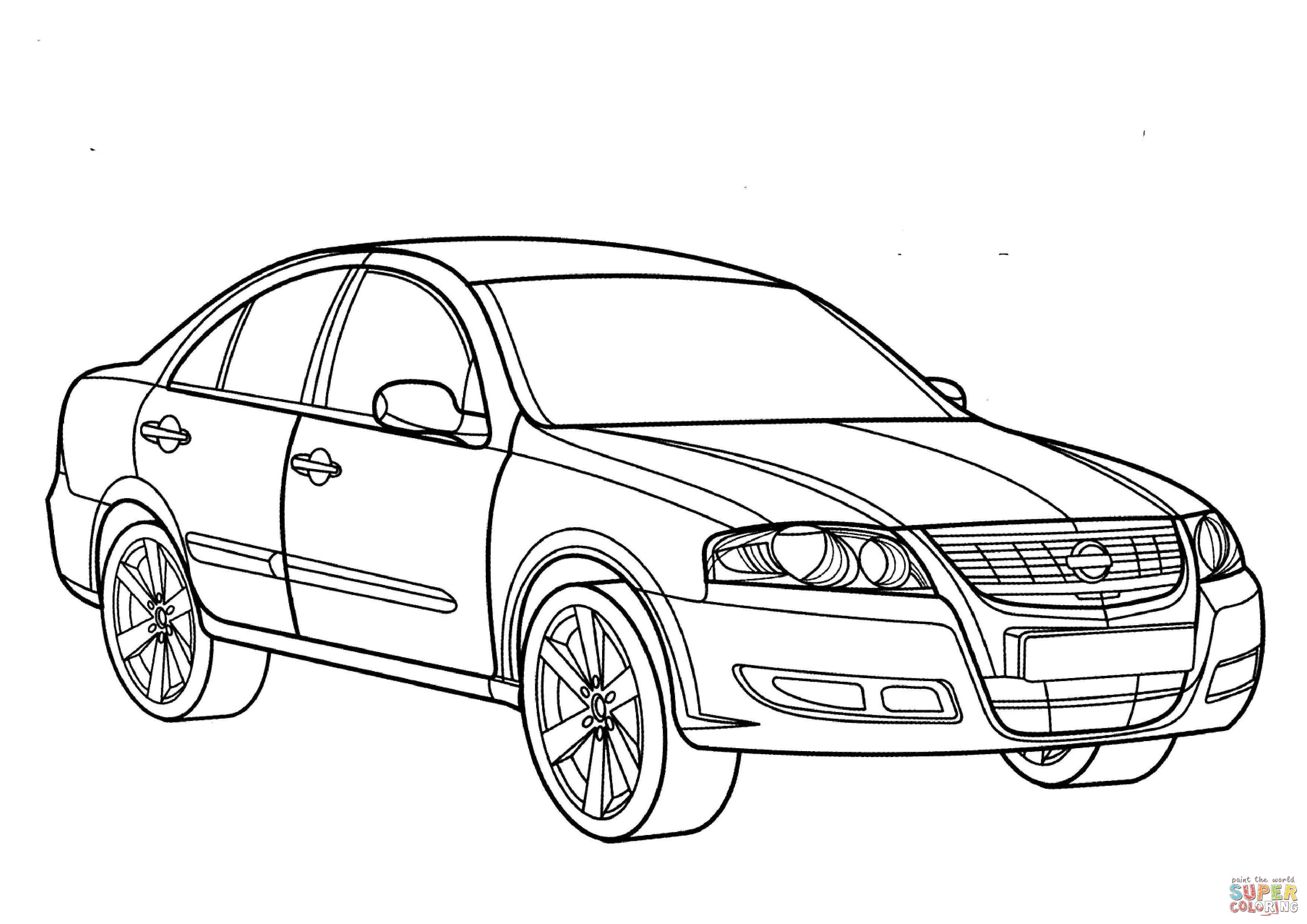 toyota car coloring pages toyota coloring pages free printable toyota coloring pages coloring pages car toyota