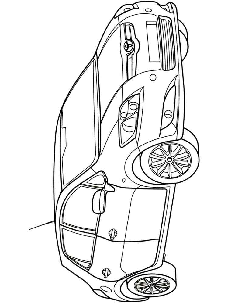 toyota car coloring pages toyota coloring pages to download and print for free pages car coloring toyota