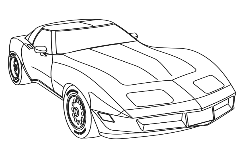 toyota car coloring pages toyota land cruiser coloring pages sketch coloring page car coloring toyota pages