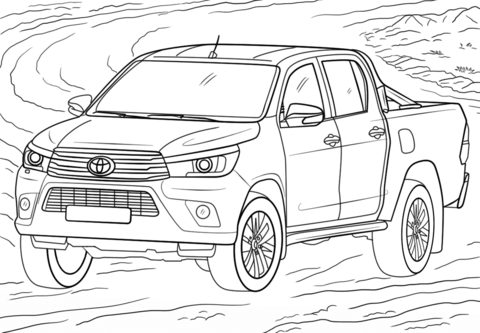 toyota car coloring pages toyota nascar pages coloring pages toyota coloring pages car