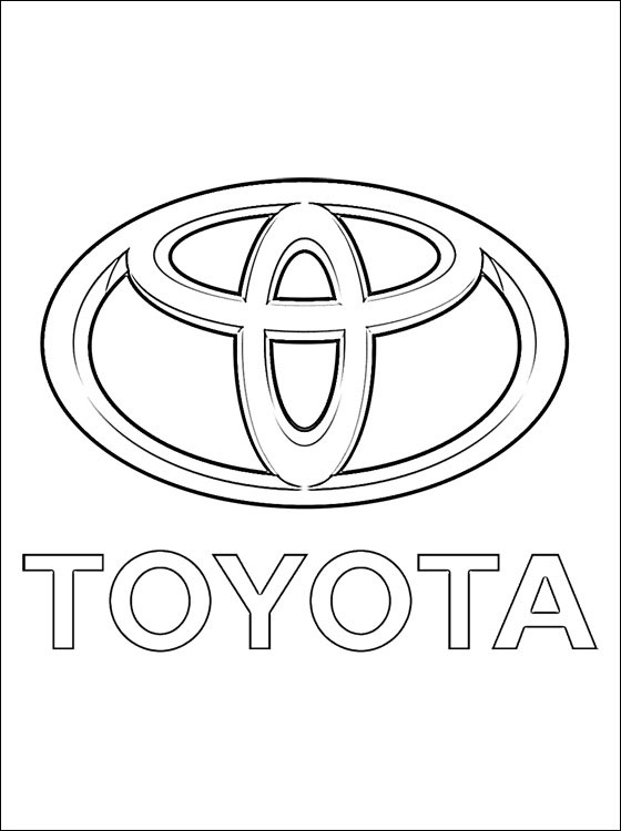 toyota car coloring pages toyota prius dimensions car coloring pages toyota