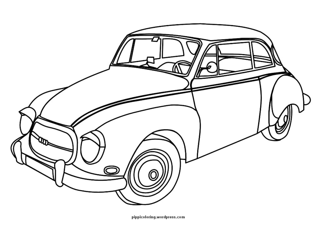 toyota car coloring pages toyota sienna dimensions toyota car pages coloring