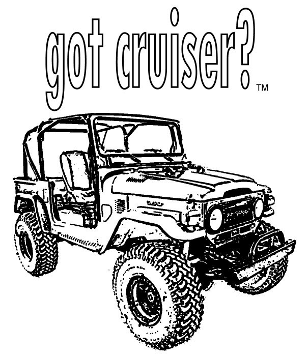 toyota car coloring pages toyota tundra coloring pages at getcoloringscom free pages car coloring toyota