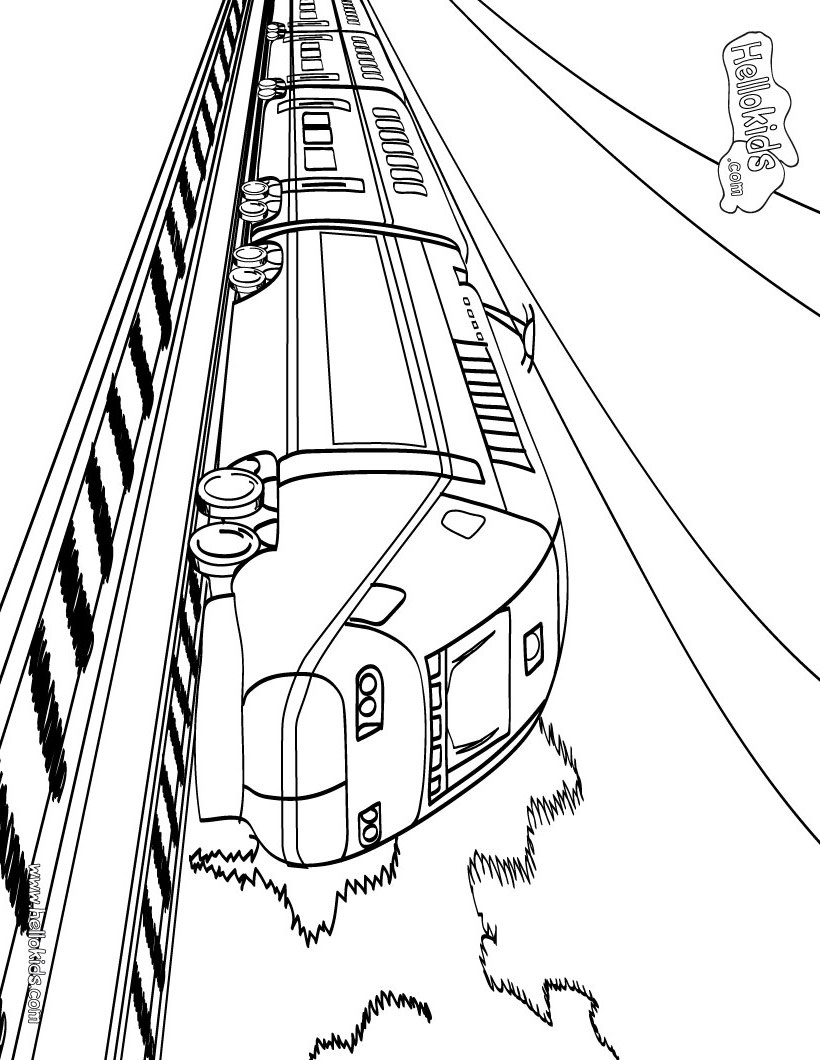 train coloring pages printable 8 best train subway and railway coloring pages for kids train pages printable coloring