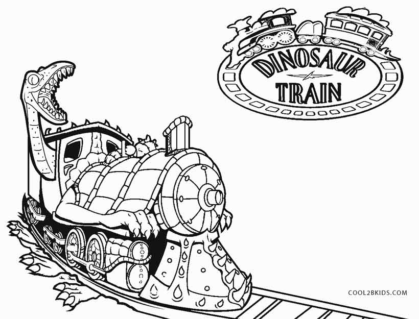 train coloring pages printable free printable train coloring pages for kids cool2bkids train printable pages coloring