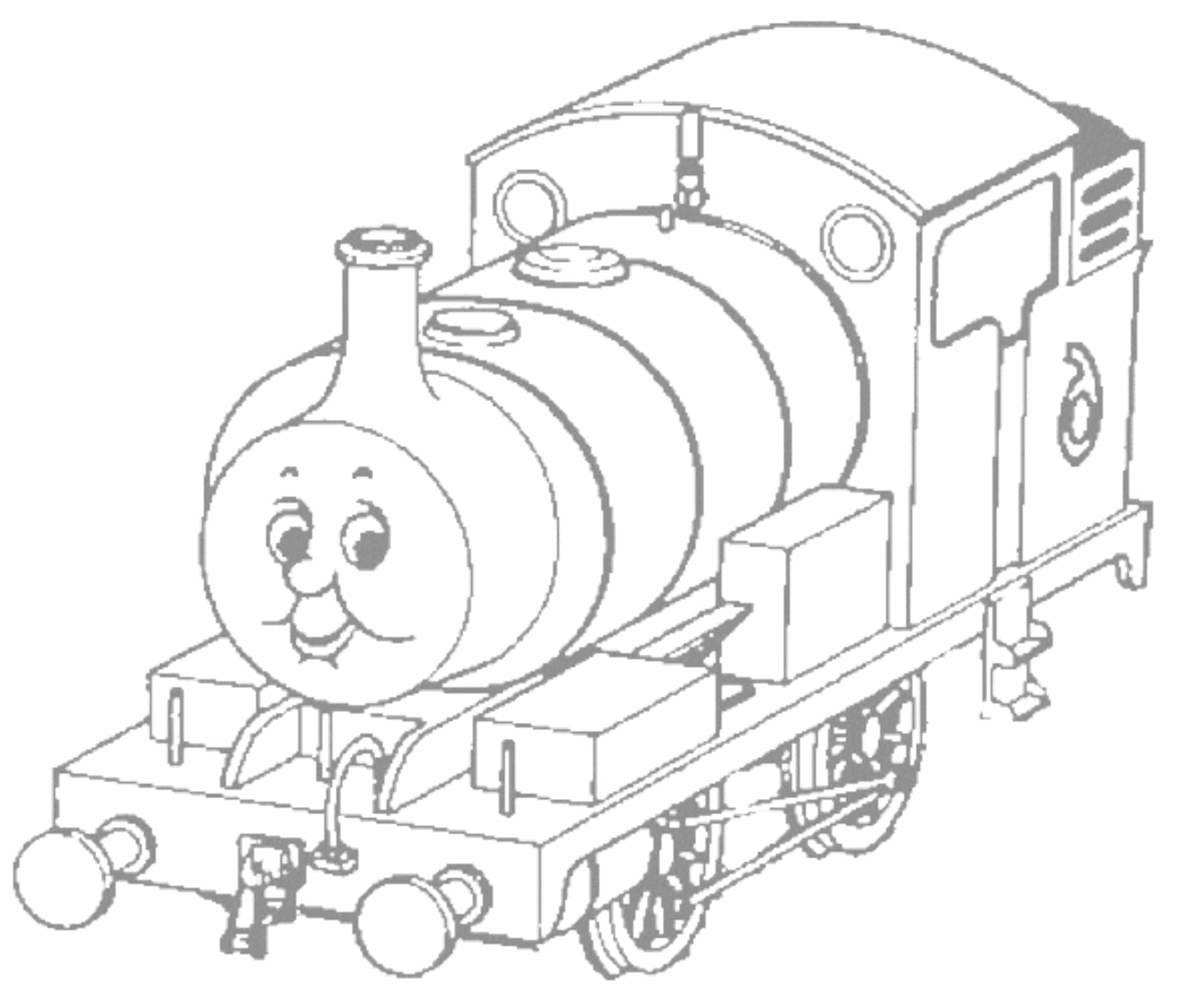 train coloring pages printable train coloring pages birthday printable coloring train printable pages