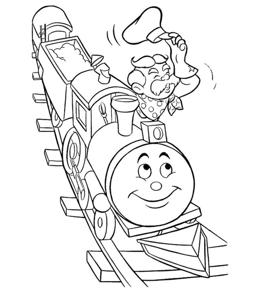 train coloring pages printable train coloring pages download and print train coloring pages pages coloring train printable 1 1