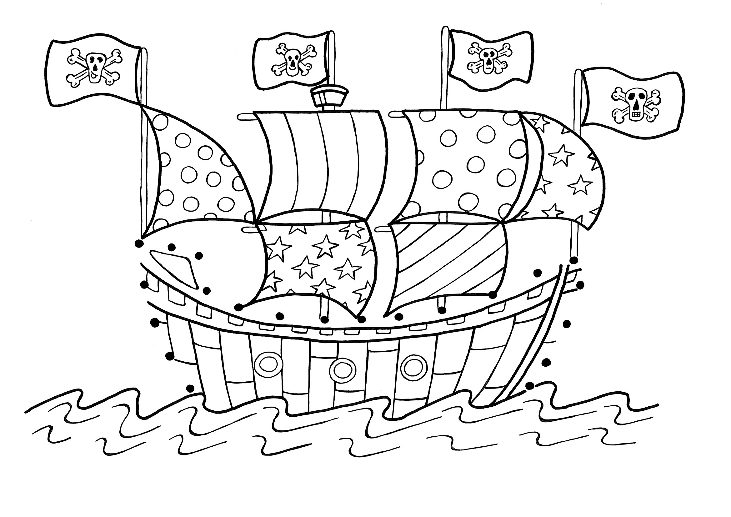 treasure chest coloring page treasure chest coloring page at getcoloringscom free treasure page chest coloring