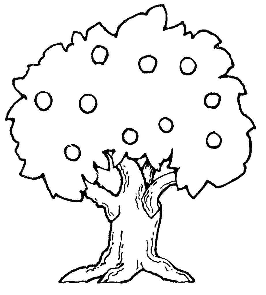 tree coloring printable christmas tree coloring pages for kids cool2bkids coloring tree