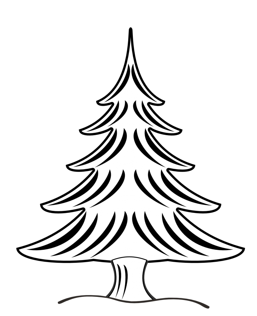 tree coloring tree coloring pages coloring pages to print coloring tree