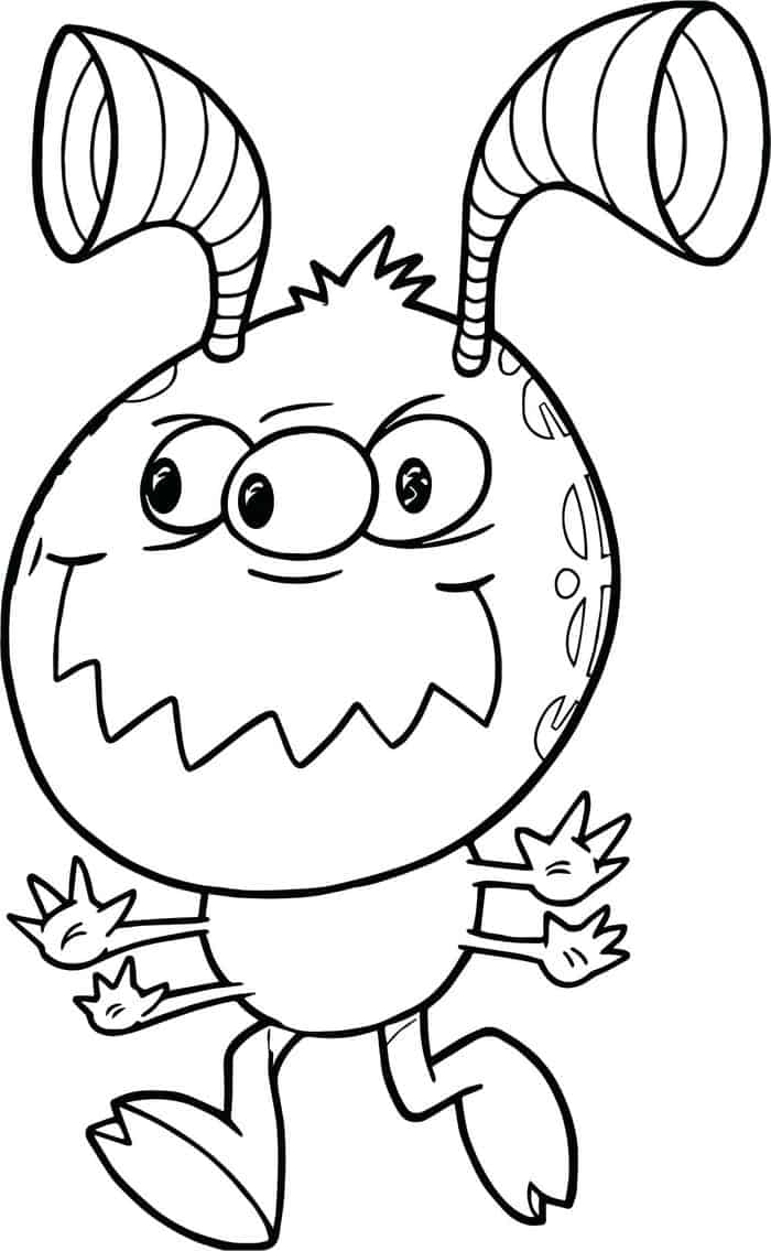 trippy alien coloring pages adult coloring stoner alien coloring pages pages alien coloring trippy