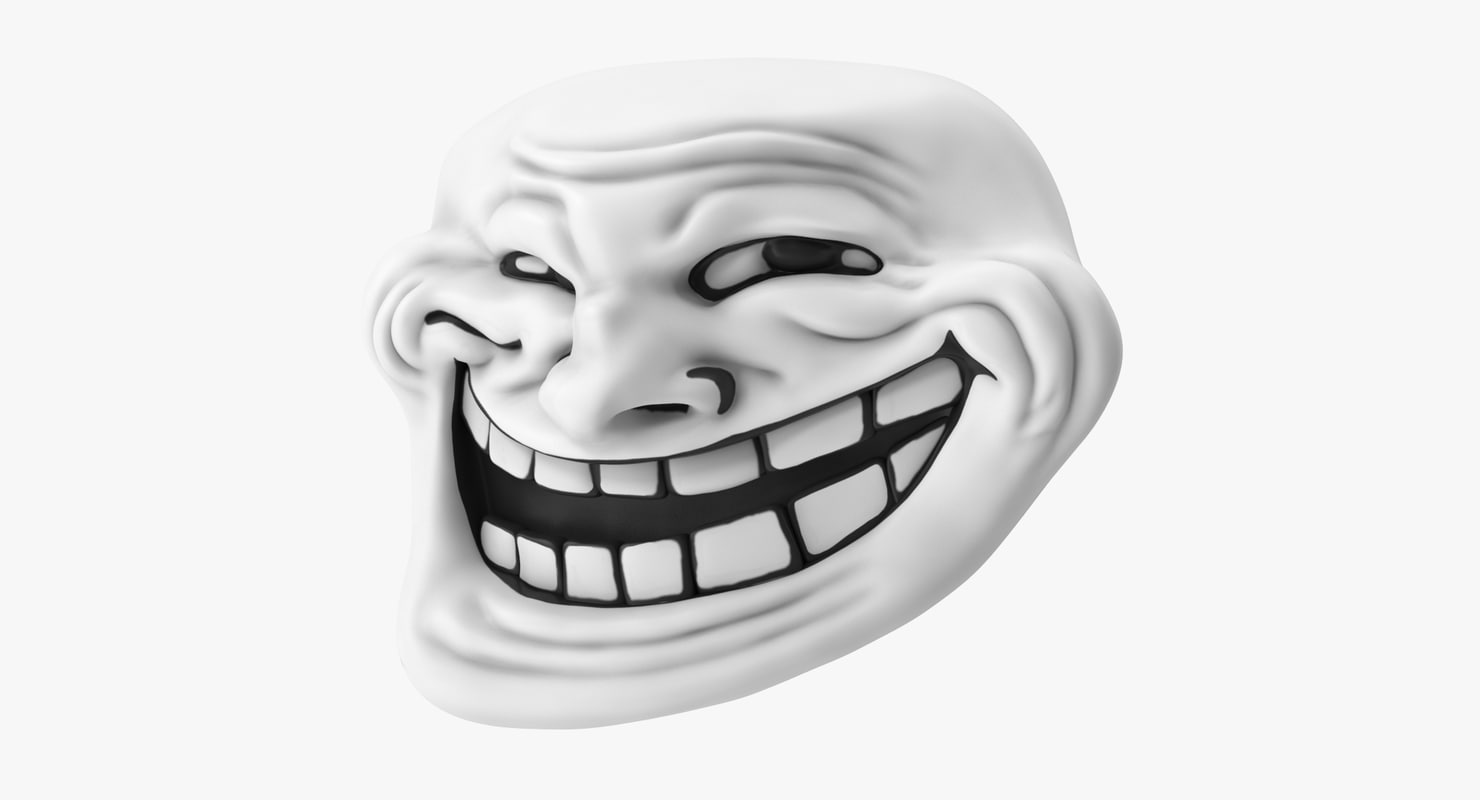 troll face mask roblox decal ids trollface robux generator no face mask troll