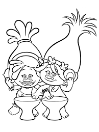trolls smidge coloring page image result for trolls coloring pages cartoon coloring trolls page smidge coloring