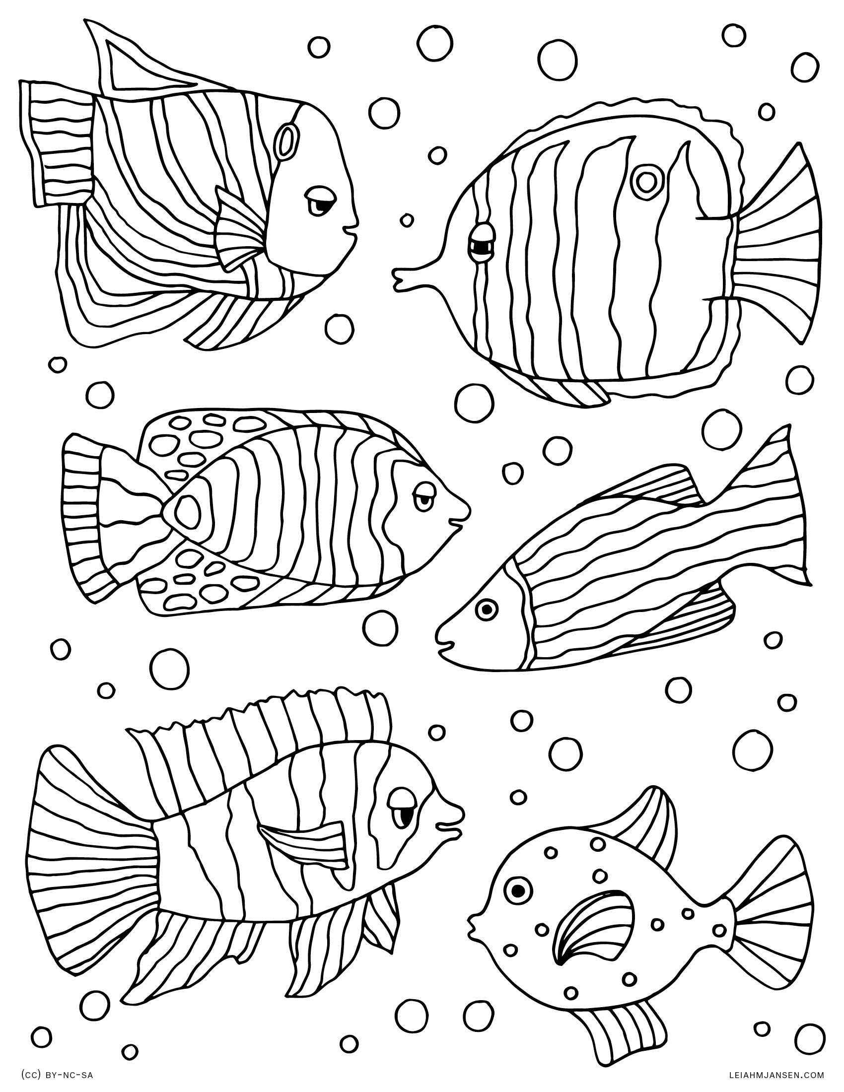 tropical coloring pages download tropical coloring for free designlooter 2020 coloring tropical pages