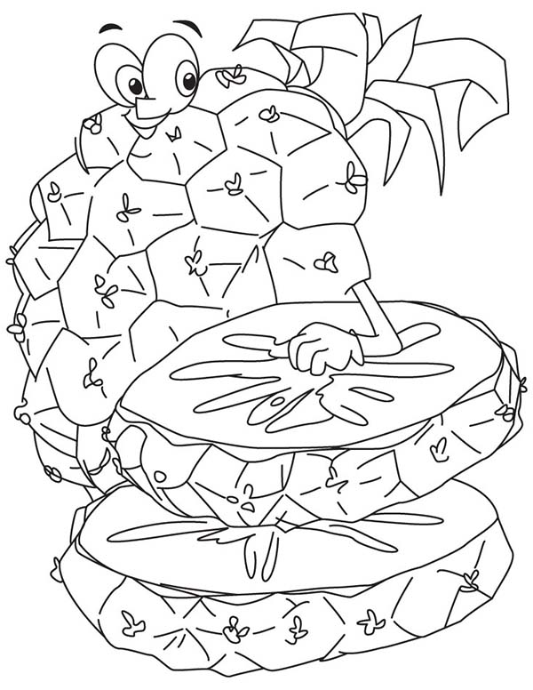 tropical coloring pages tropical beach coloring pages at getdrawings free download tropical coloring pages 1 1