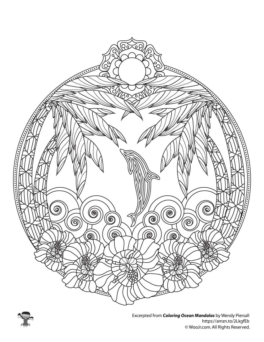 tropical coloring pages tropical rainforest animals coloring pages at getcolorings pages coloring tropical
