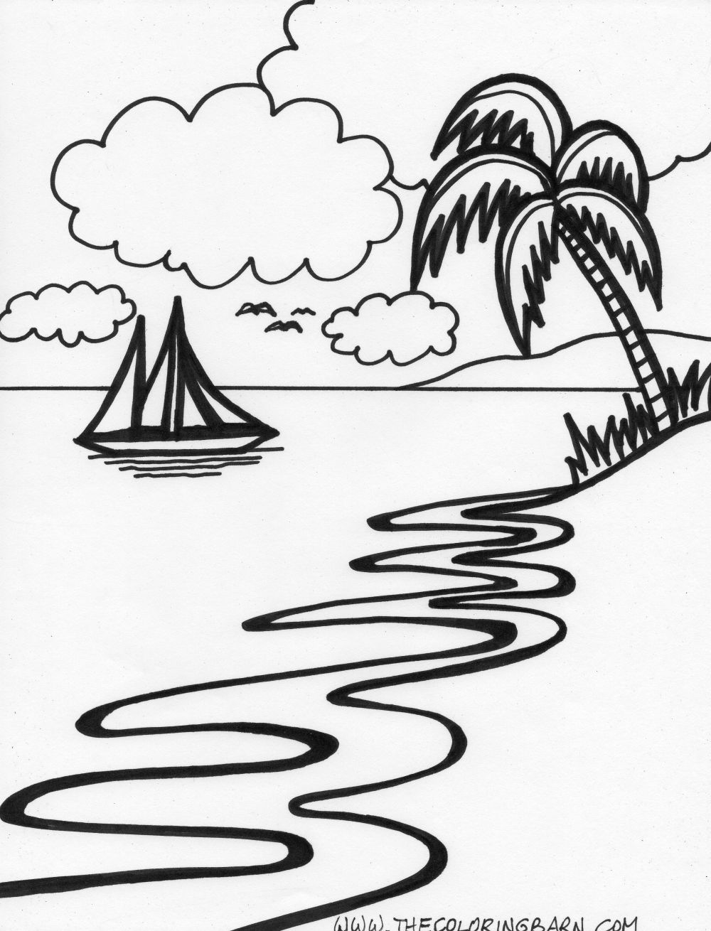 tropical pictures to color tropical coloring download tropical coloring for free 2019 tropical color to pictures