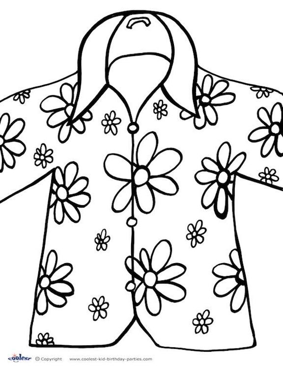 tropical pictures to color waterfall coloring pages best coloring pages for kids pictures to tropical color