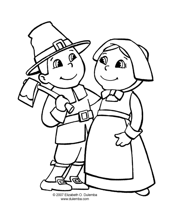 turkey and pilgrim coloring pages a picture paints a thousand words november 2010 and coloring turkey pages pilgrim