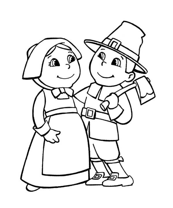 turkey and pilgrim coloring pages pilgrim coloring pages printable neo coloring pilgrim and coloring pages turkey