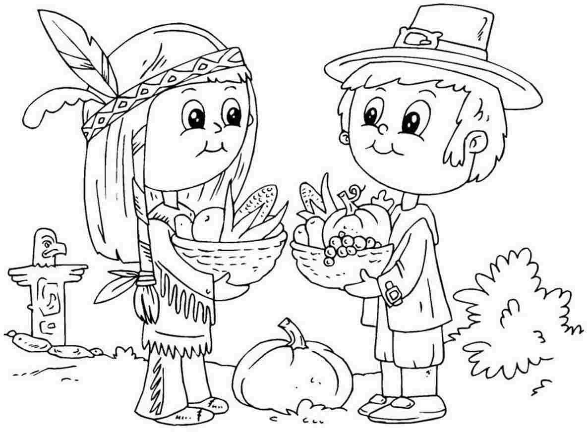 turkey and pilgrim coloring pages pilgrim couple doing pray on thanksgiving day coloring pilgrim and pages coloring turkey
