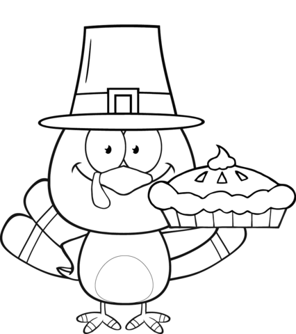 turkey and pilgrim coloring pages the first thanksgiving coloring page sheets religous pages turkey coloring and pilgrim