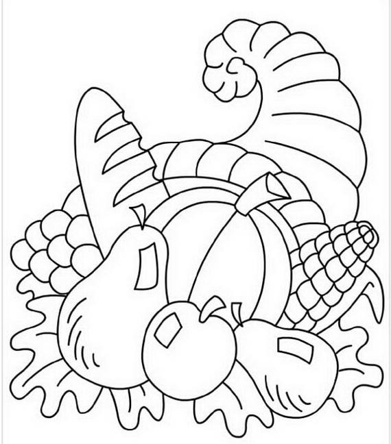turkey color pages free printable thanksgiving coloring pages simply bessy pages color turkey