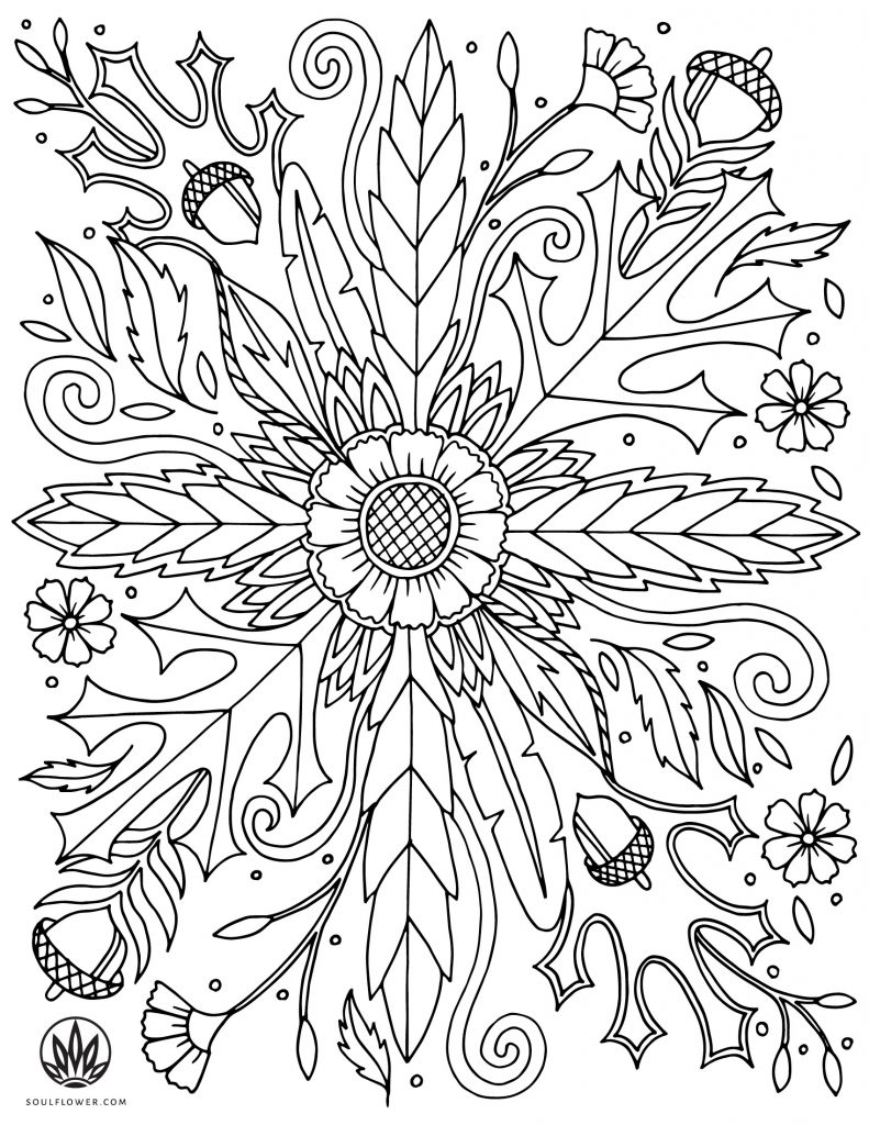 turkey color pages free turkey coloring pages pages color turkey
