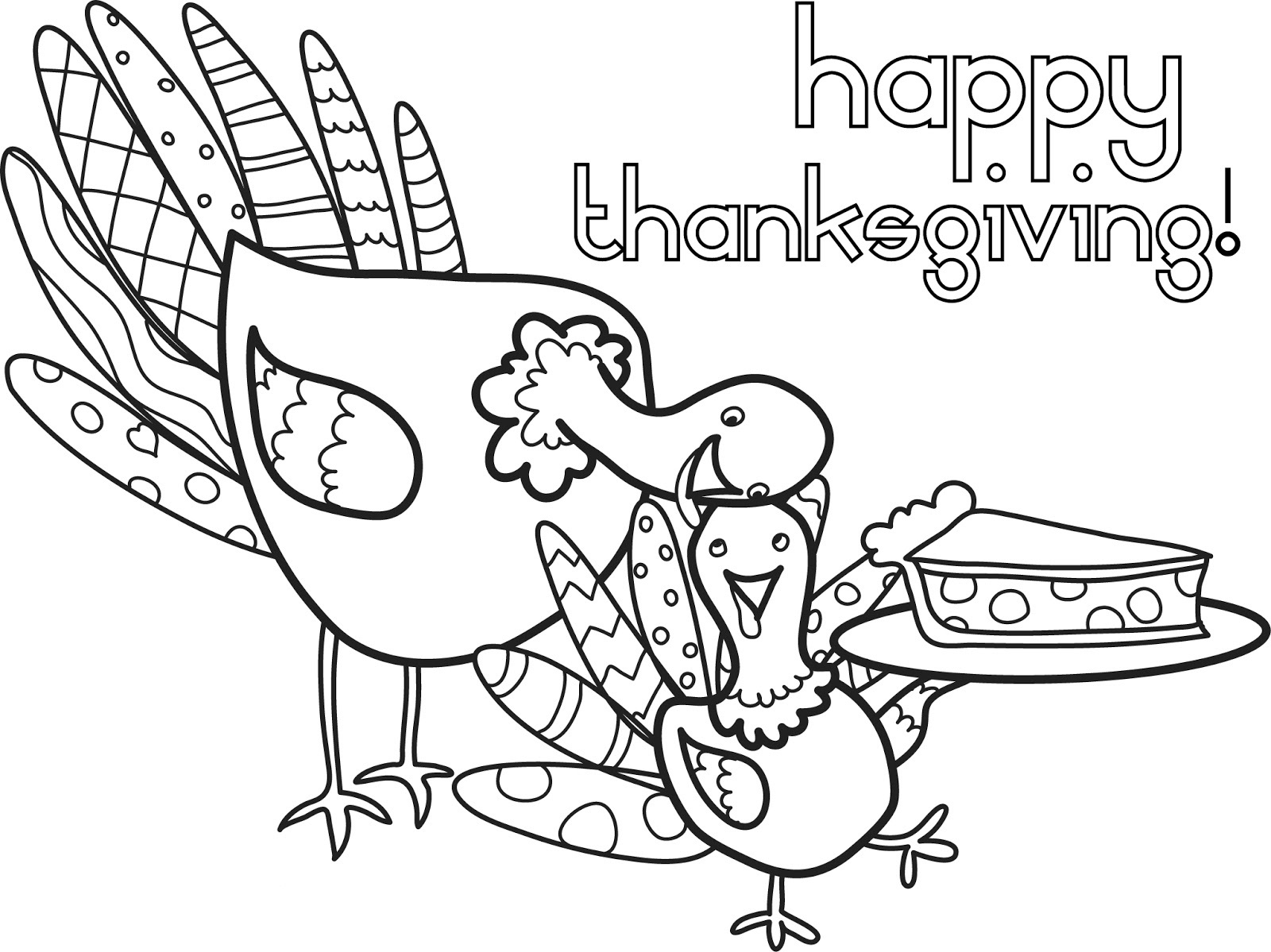 turkey color pages november coloring pages best coloring pages for kids pages color turkey