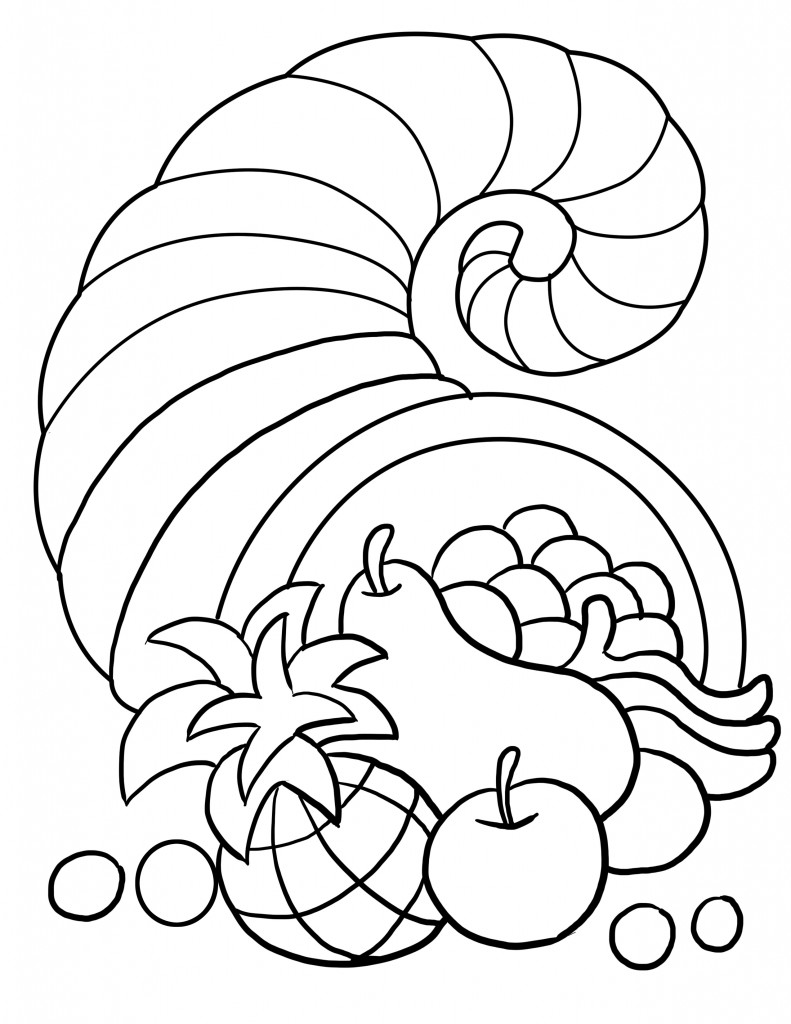 turkey color pages simple turkey coloring page at getcoloringscom free turkey pages color