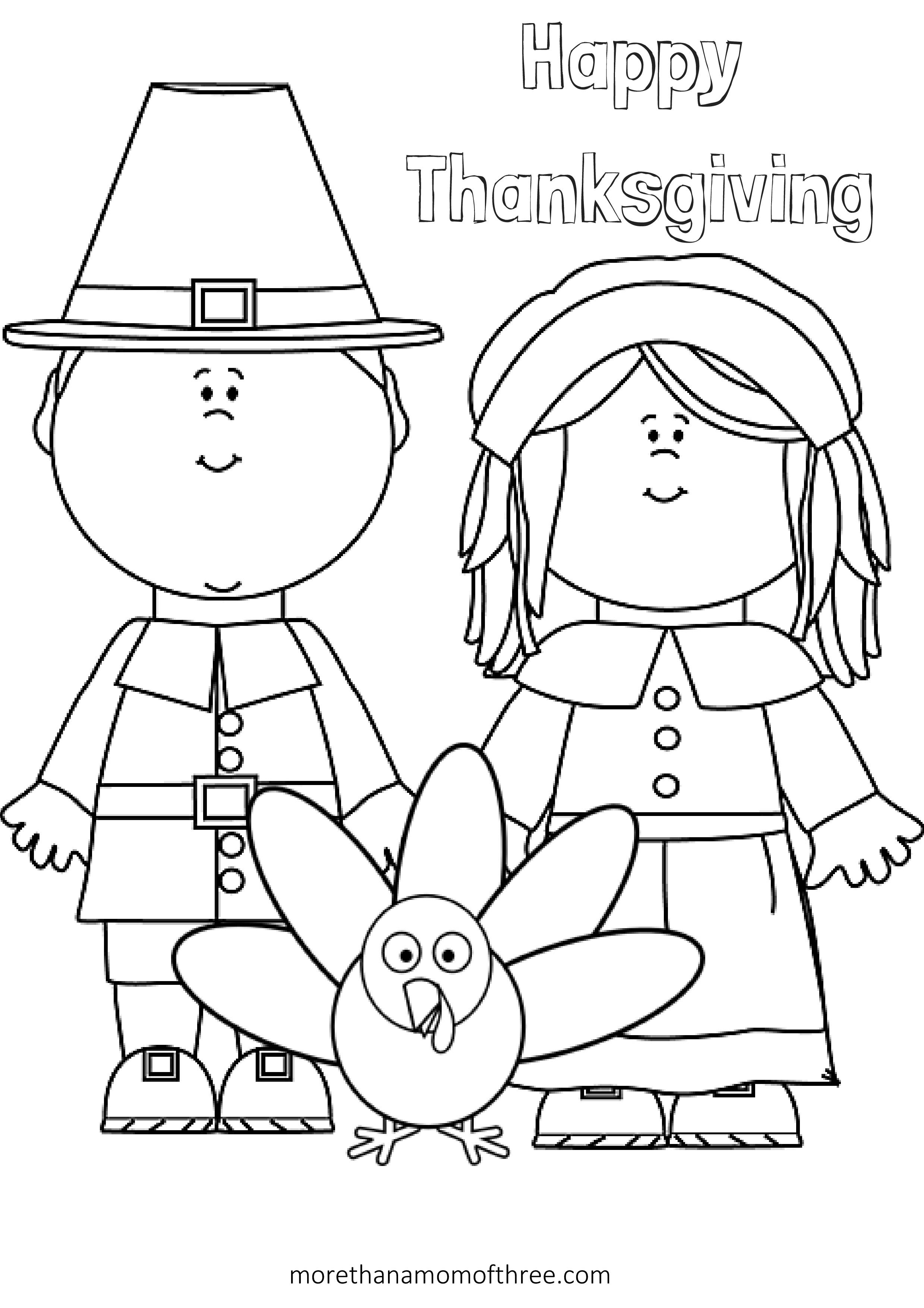 turkey color pages thanksgiving coloring pages for adults coloring home color turkey pages