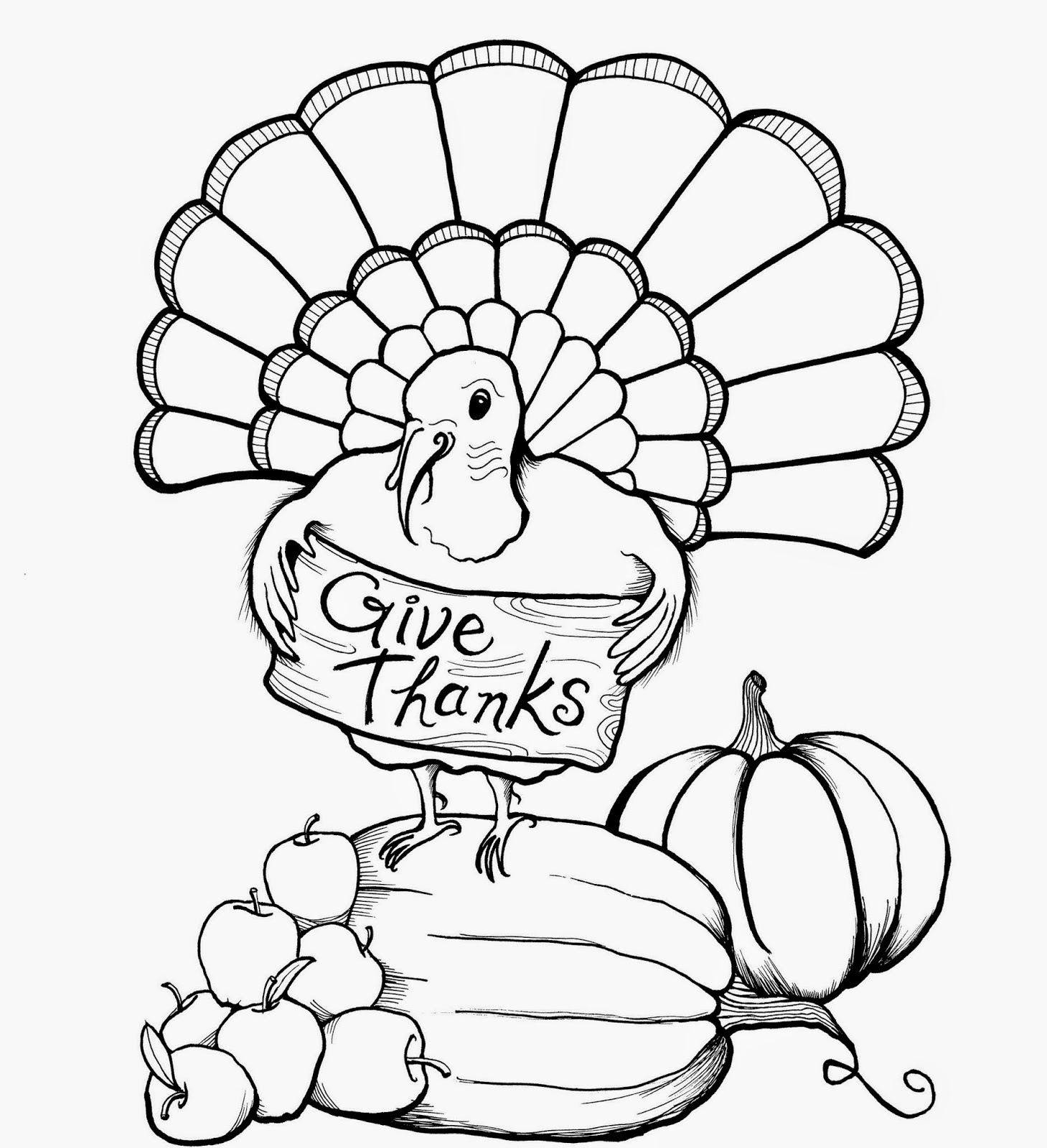 turkeys to color 10 free thanksgiving coloring pages saving by design turkeys to color