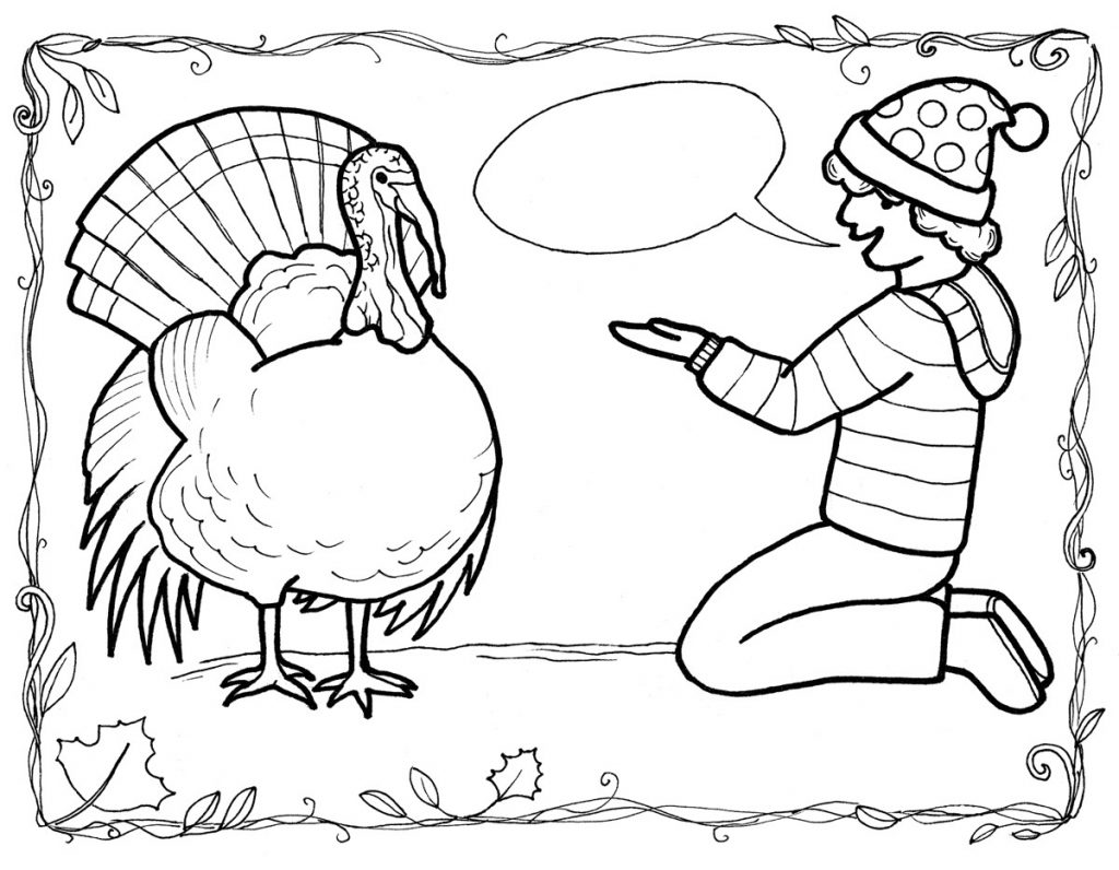turkeys to color get this turkey coloring pages to print out 06720 to turkeys color