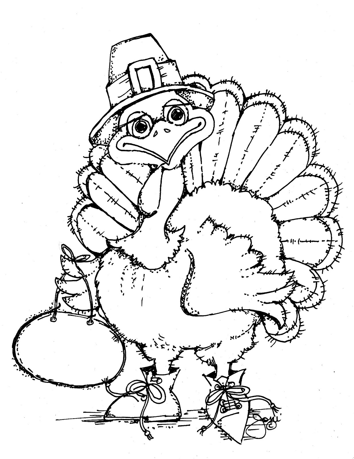 turkeys to color thanksgiving turkey coloring coloring page print color color turkeys to